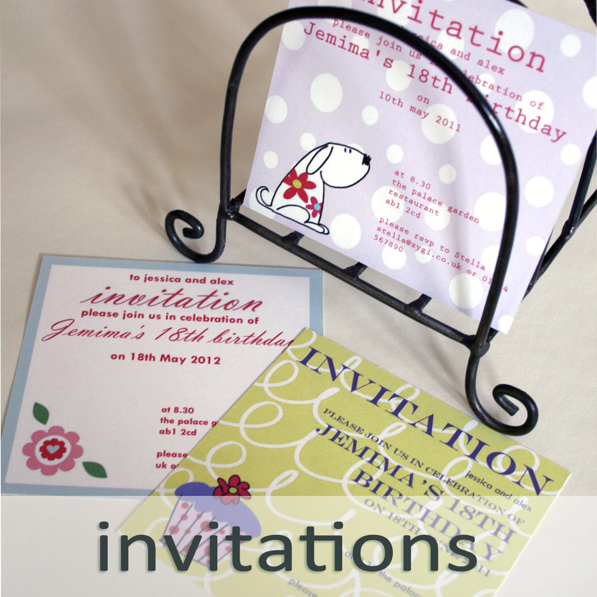 invitations_button_front_page