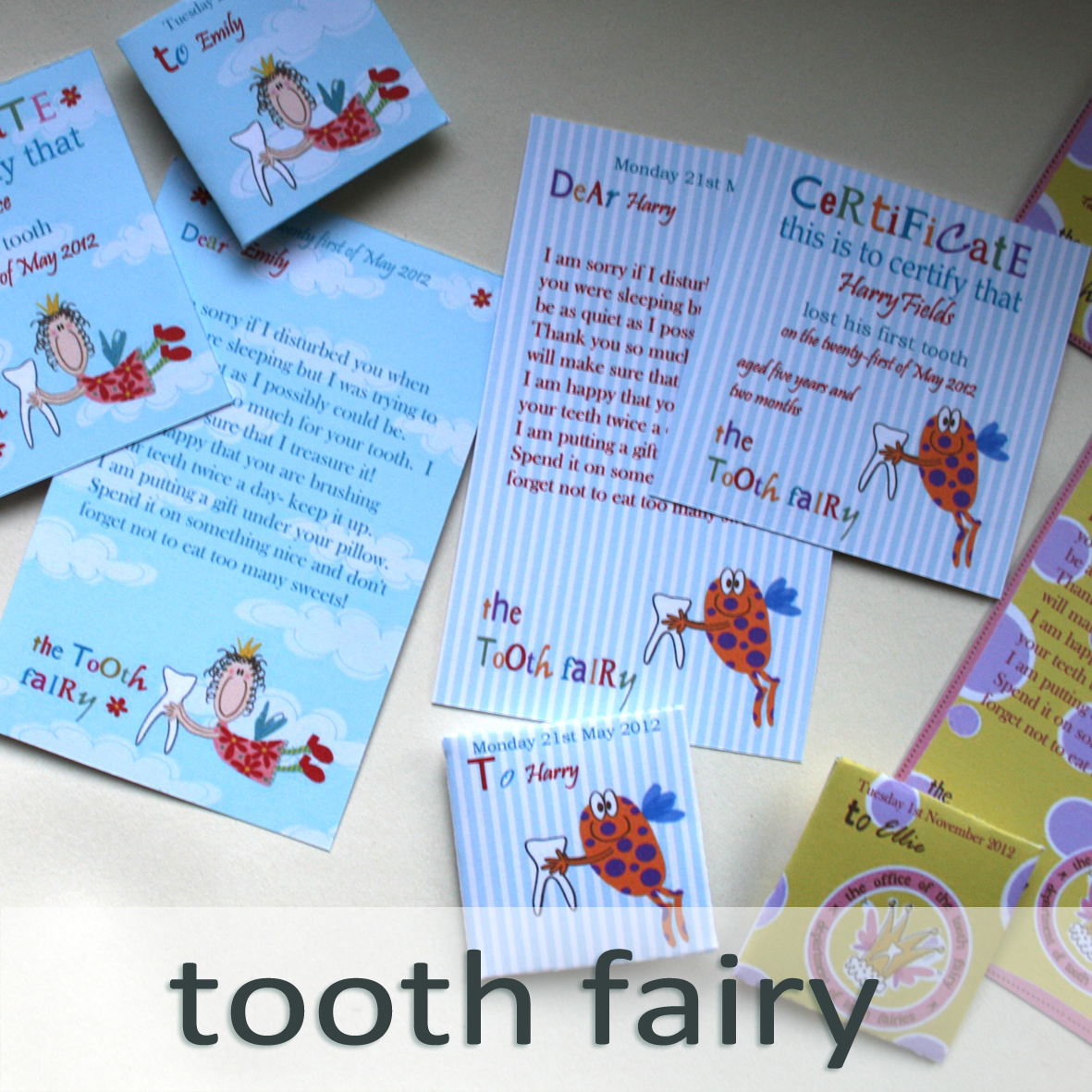 tooth_fairy_button_front_page
