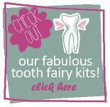 tooth fairy kits